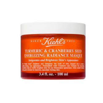 3605971354960_Turmeric&Cranberry_seed_masque_100ml