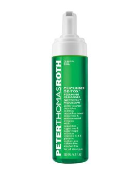 ptr043_peterthomasroth_cucumberde-toxfoamingcleanser_1