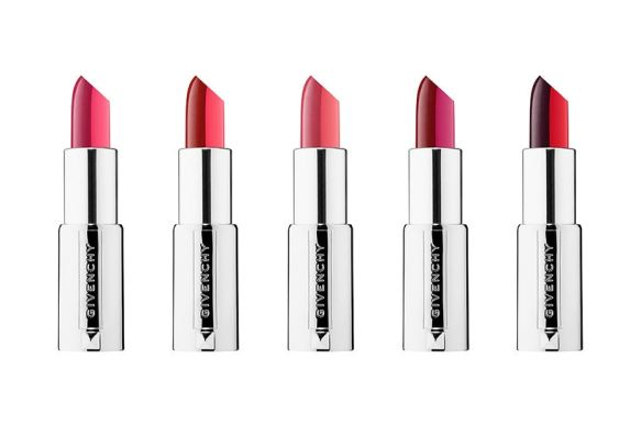 http-%2F%2Fbae.hypebeast.com%2Ffiles%2F2017%2F06%2Fgivenchy-le-rouge-sculpt-two-tone-lipstick-0.jpg