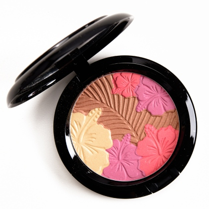 mac_oh-my-passion_001_product.jpg