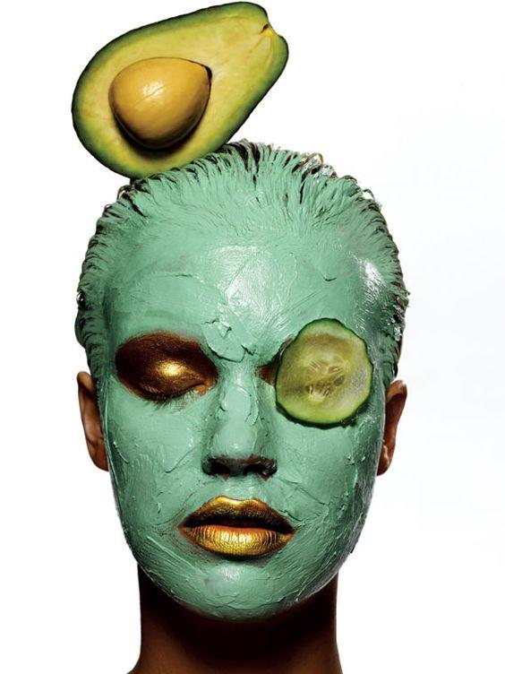 In Brazil, Beauty Still MeansBusiness