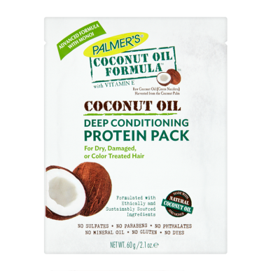 Palmer__039_s_Coconut_Oil_Formula_Deep_Conditioning_Protein_Pack_60g_x12___Value_Pack_1479719942